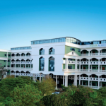 IASMS- Top MBA College in India
