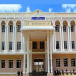 Indira Priyadarshini College- Best Law College in Bangalore