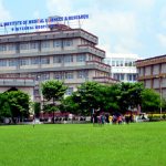 IIMS- Top Private College for Medical Science