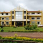 Medical College in India- K.S Hegde