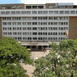 Private MBBS College- Kasturba Medical College
