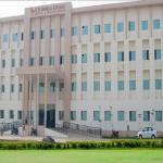 KD Medical College Hospital- Proline Consultancy