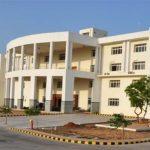 Koppal Institute of Medical Sciences- Best Medical College