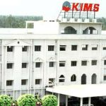 Top Medical College- KIMS