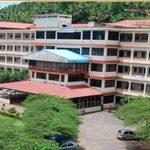 KVG Medical College- Best MBBS College