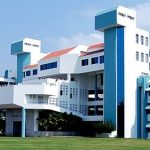 Krishna Institute | Best MBBS College
