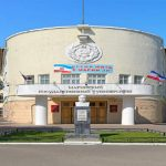 Mari State University | MBBS in Russia
