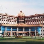 Top Ranked Medical College- Mayo Institute