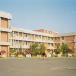 Study Medical Course in Maharaja Agrasen Institute