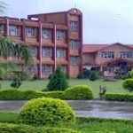 MM. Institute of Medical Sciences- Study MBBS in India