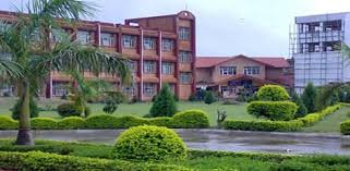 MM. Institute of Medical Sciences & Research