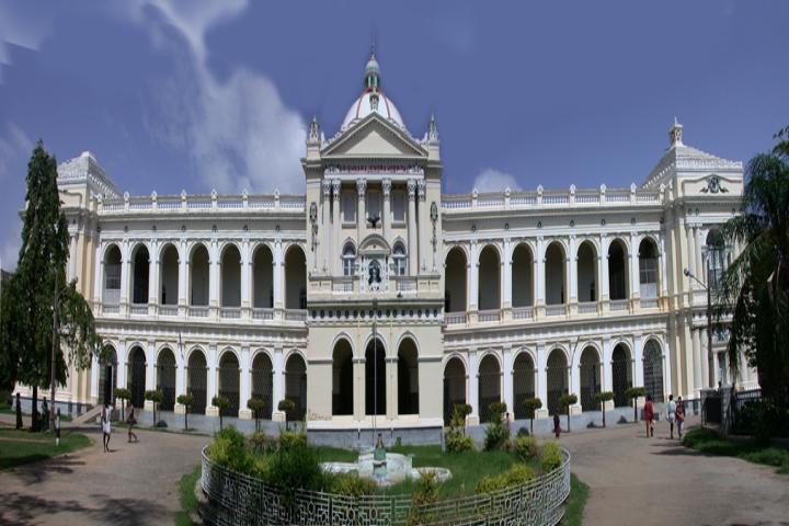 Mysore Medical College And Research Institute