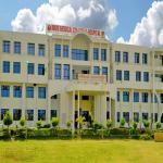 NIMS- Top Medical Institute in Jaipur