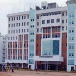 Private Medical College- Oxford Medical College, Bangalore