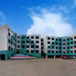 Indira College of Engineering and Management- Study MBA in India
