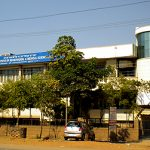 PGIBMS- Top Private College for MBBS