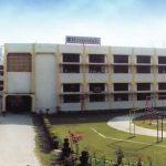 RiverDale International Residential School, Pune