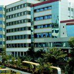 RajaRajeswari Medical College- Top MBBS College in Bangalore