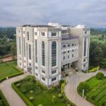 Reva University | BBA | BTech Admissions