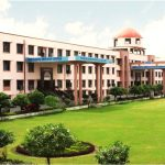 MBBS College- Rohilkhand Medical College