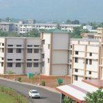 B.K.L. Walawalkar College- Study MBBS in India