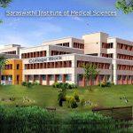 Saraswathi Institute for MBBS Course
