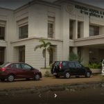 Vedantaa Institute of Medical Science- MBBS College