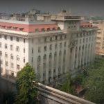 Bombay Hospital Institute of Medical Sciences- Proline Consultancy
