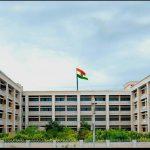 Swami Ramanand Teerth Rural Medical College
