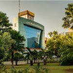 Jawahar Lal Nehru | Best Medical College