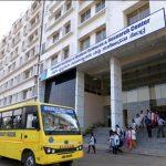 Private MBBS College- Sapthagiri Institute of Medical Sciences
