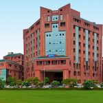Sharda University Admissions for MBBS