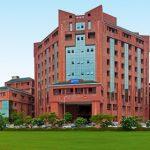 Sharda University Admissions for MBBS