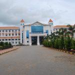 Shivamogga Institute of Medical Sciences- Proline Consultancy