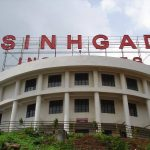 Top MBA Colleges- Singhad Institute of Management