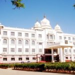Sri Devaraj Urs | Top Medical College