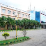 MBBS College- Siddhartha College