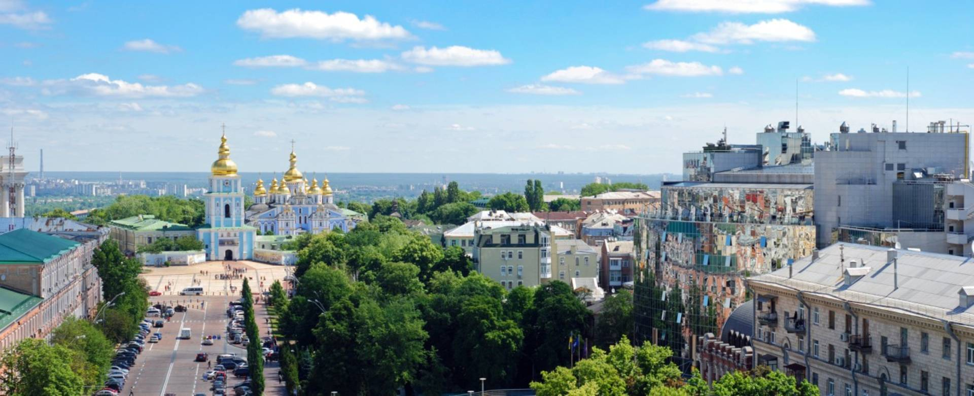 Study-in-Ukraine