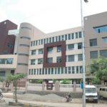 The Bishop's School- Top Residential School in Pune