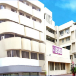 IBSAR College for BBA & MBA