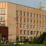 Ryazan State Medical University- Study MBBS Abroad