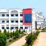 Amaltas Institute for MBBS Program