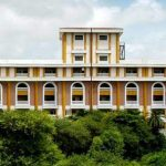 Balaji Law College- Best LLB College in India