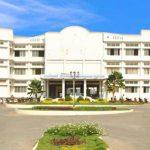 Basaveshwara College for MBBS