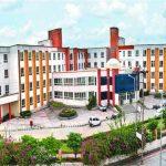Bundelkhand Medical College- Proline Consultancy