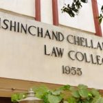 Kishinchand Chellaram College- Law College in Mumbai