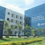 Chettinad Hospital & Research Institute- Proline Consultancy