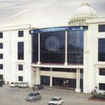 Career Institute of Medical Sciences- Proline Consultancy