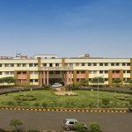S Nijalingappa College- Medical College in India
