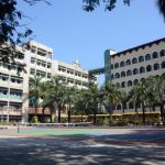 Royal College- Top Management College in Mumbai